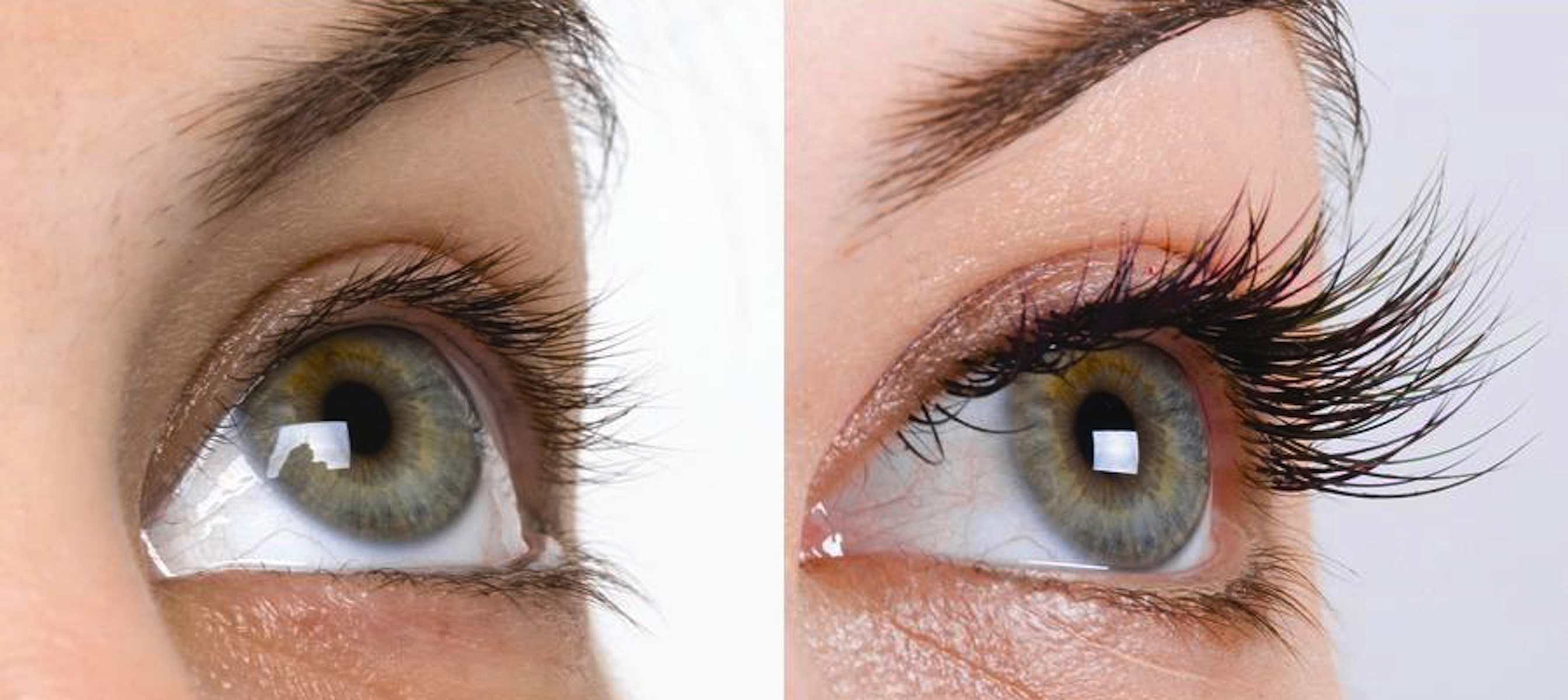 Xtreme-Lashes-Before-and-After
