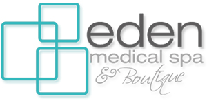 Eden Medical Spa & Boutique