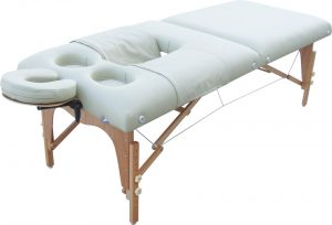 New-Prenatal-Massage-Table-PW-002-portable-Wooden