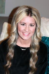 Erica Yancy