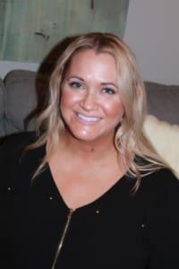 Lindsey Burgess