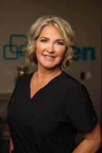 Paula Inboden