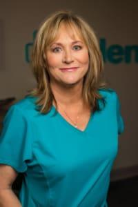 Melanie Greeno Hart