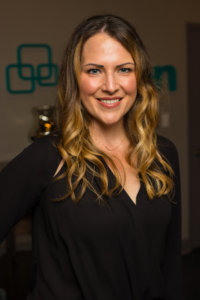 Hannah McGinnis